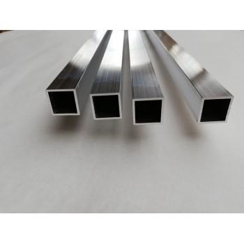 Aluminiowy  profil...